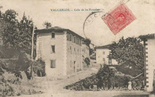 navarra 1900