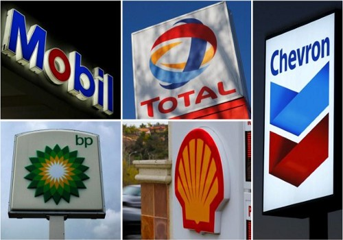 Why Shell, Chevron, Other Oil Majors Are Leaving Nigeria