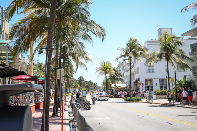 20 things to do in Miami