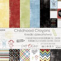 https://apscraft.pl/26-childhood-crayons/638-childhood-crayons-zestaw-papierow-305x305cm.html