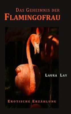 http://leseglueck.blogspot.de/2012/07/das-geheimnis-der-flamingofrau.html