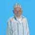 الشاعر الأمازيغي الكبير الحاج عثمان اوبلعيد في ذمة الله