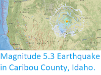 https://sciencythoughts.blogspot.com/2017/09/magnitude-53-earthquake-in-caribou.html