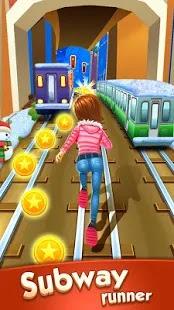 subway princess runner mod apk unlimited diamonds