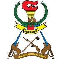 List of Selected Students to Join JKT 2020 National Service | JKT National Services Selection 2020 | Form Six JKT Selections 2020