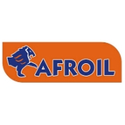 Job Opportunity at Afroil Investment Limited - Accountant