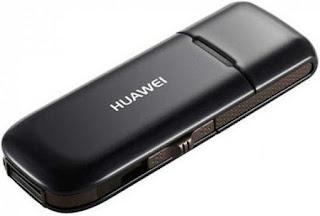 huawei e153 firmware update free download