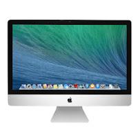 Daftar Harga Desktop Monitor Apple Termurah Dan Terbaru