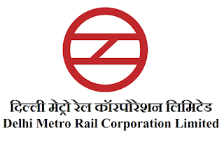 DMRC ( Delhi Metro Rail Corporation Ltd ) Recruitment 2018  | 1896 Vacancies for JE, Maintainer Posts | Last date to apply : 26.02.2018