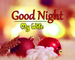 Beautiful Good Night 4k Images For Whatsapp Download 49