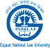 Assistant Director In Gujarat National Law University