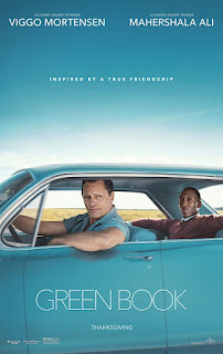 Green Book - O Guia - Legendado
