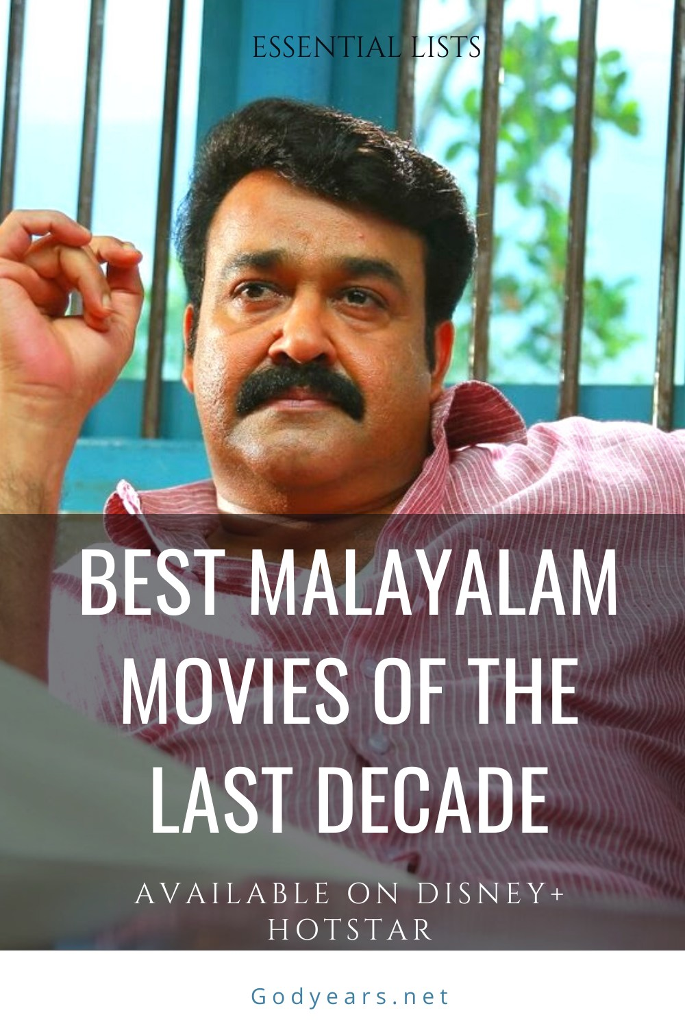 List of best malayalam movies of the last decade available on Hotstar Disney