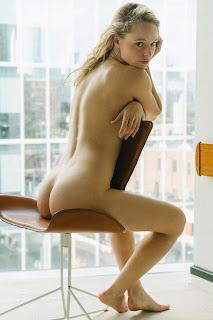 射精色情 - SamLivm-Maria%252BKn%252B2019%252BSAMLIVM%252B375.jpg
