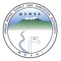 Software Developer at Moshi Urban Water Supply and Sanitation Authority [MUWSA] June, 2019
