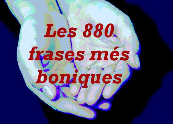 Edithsme Les 880 Frases Mes Boniques