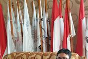 Politisi Partai Bulan Bintang, Ical Samsudin Tanggapi Pernyataan Ferdinand, Yang Sebut Anies 'Bodoh'