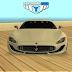 MTA:SA | Maserati GranTurismo