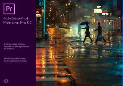 تحميل ادوبي بريمير Adobe_Premiere_Pro_CC_2018_v12.1.1.10_x64 للويندوز