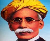 Essay on Utkal Gourab Madhusudan Das