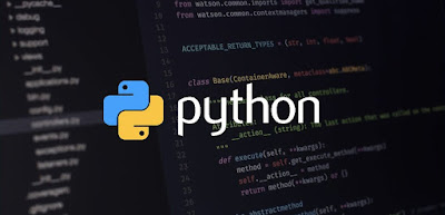 Python Hesap Makinesi