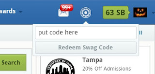 Swagbucks Swag Code For Today Swagbucks Swagstakes Tips