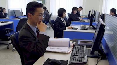 15 حقيقة غريبة وعجيبة ومضحكة عن كوريا الشمالية 14.jpg