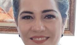 Mara Rocha comemora empenho de R$ 1,5 milhão para compra de máquinas em Plácido de Castro