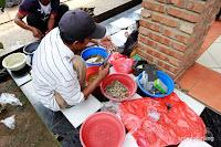 pemancingan telaga cibubur