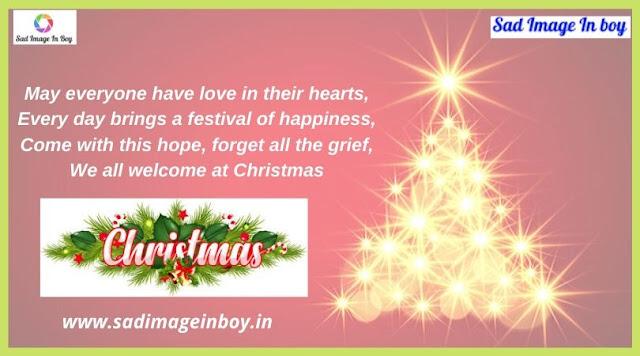 Merry Christmas Images | fiber optic christmas tree, christmas tree skirt, marry me at christmas