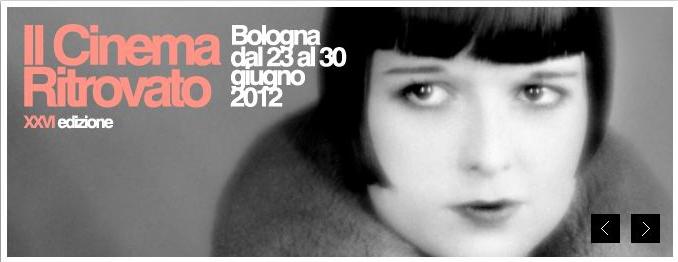 Cinemateca romana online dating