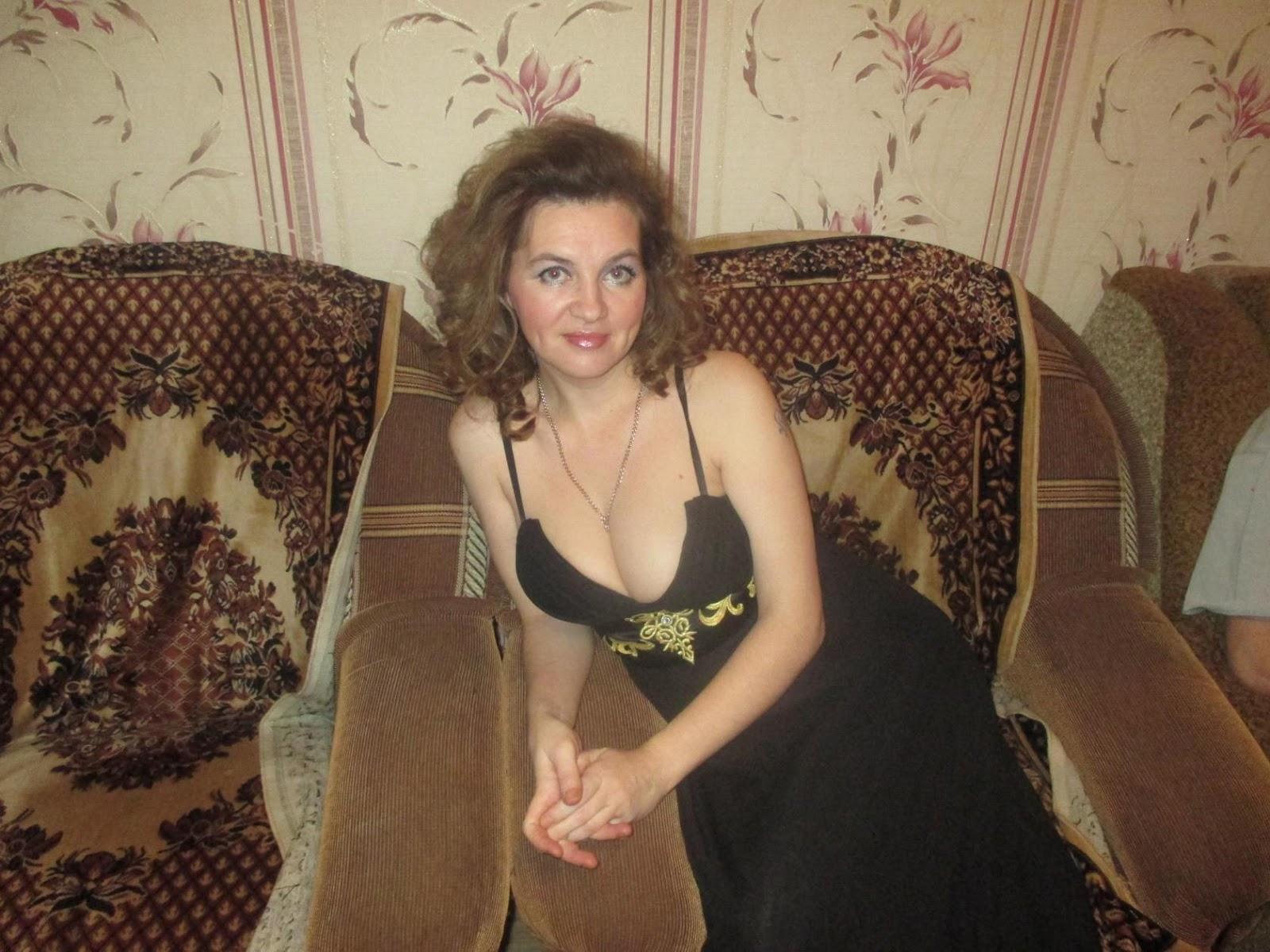 Сайты зрелых мам фото, Порно фото мам, зрелых женщин 11 фотография