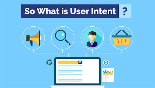 Luôn lấy người dùng làm trọng tâm trong việc thiết kế website và SEO