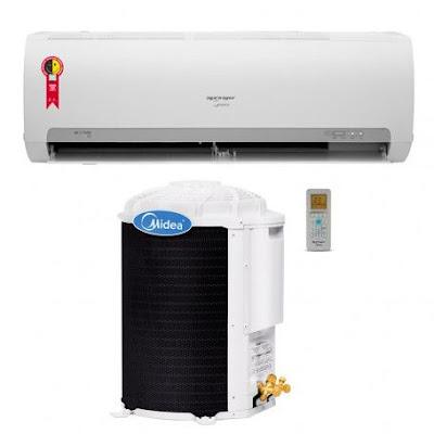 vantagens-ar-condicionado-18000