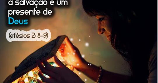 Boa Noite Mae: GRUPO MÃE RAINHA DE TOUROS: Boa Noite
