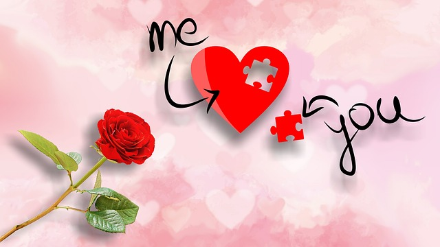 valentine day images beautiful