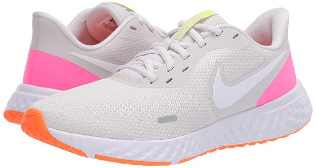 best swalking shoes for women nike