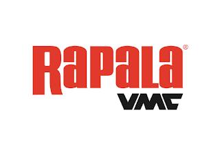 Rapala VMC logo