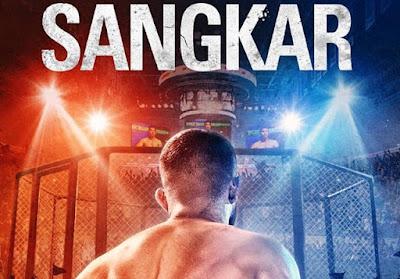 Sinopsis dan Tarikh Tayangan Filem Sangkar (2019)
