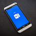 Microsoft Office mobile applications terminate support for older Android devices