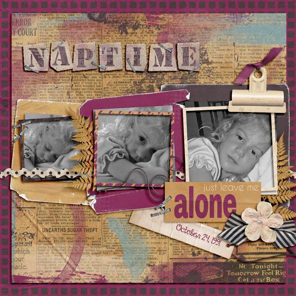 [Mary+1991_10_24_Jo_naps_web]