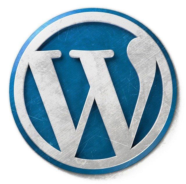 tips trick integrate ebay into wordpress