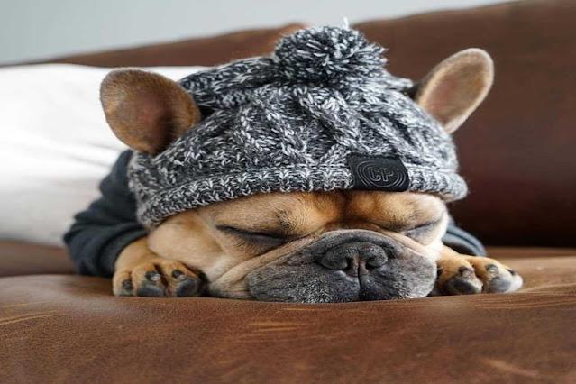 Nova frente fria derruba temperaturas em todo o estado a partir desta quinta-feira