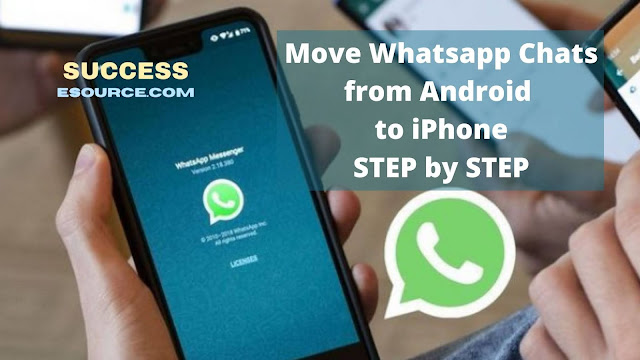 Move-Whatsapp-Chats-from-Android-to-iPhone