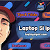 Kisah Perjalanan Sukses Laptop Si Ipat Dari Nol Sampai Sekarang