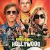 [Oscar 2020] Era Uma Vez Em...Hollywood
