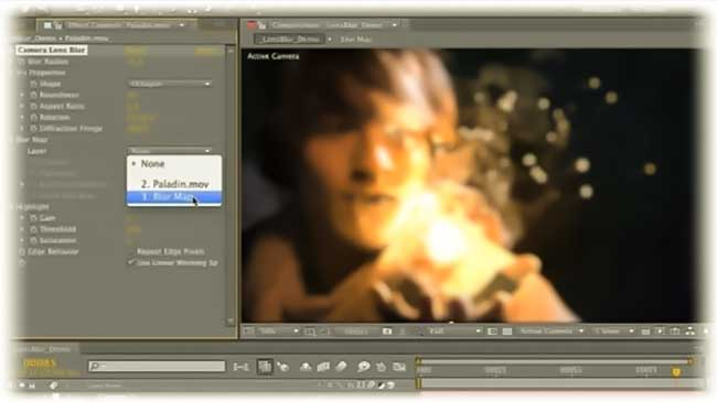 download curso de adobe after effects
