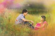 Nirmala Convent Movie Stills-thumbnail-5