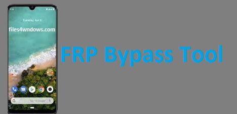 Download-FRP-Bypass-Tool-For-PC