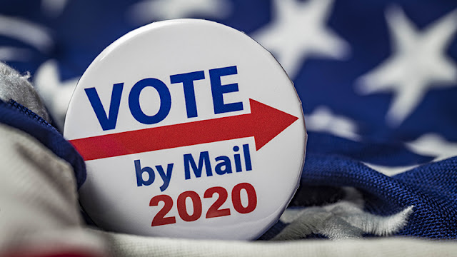 us presidential election 2020, us election 2020,presidential election 2020, Overseas Citizens voting, absentee ballot,presidential election